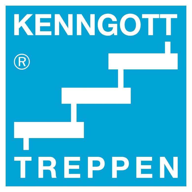 kenngott