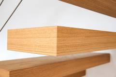 Treppendetail_IMG_9993_1200