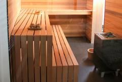 Sauna-cut_IMG_0031