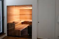 Sauna_IMG_0028